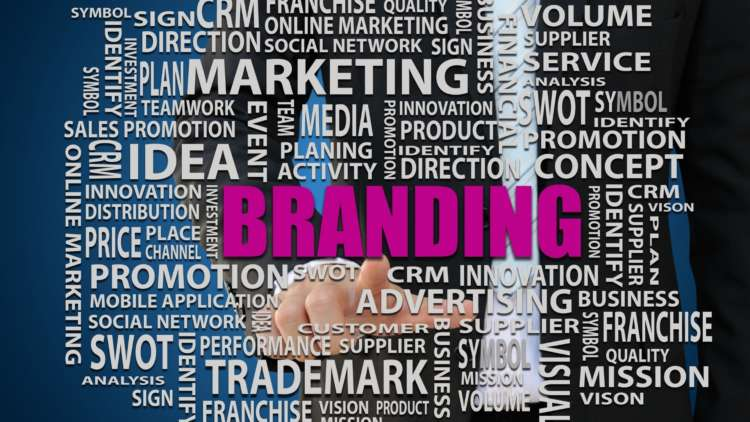 Top Strategies For Marketing Channels and Brands