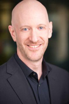 Matthew Glickman