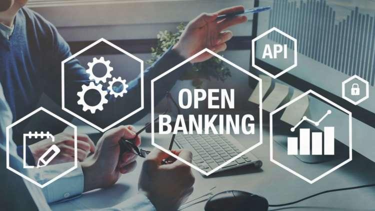 Can Open Banking Strengthen Customer Relationships?
