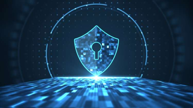 Taking Finance Seriously: How To Change Your Approach To Personal Online Security