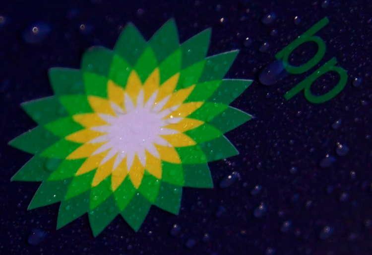 BP applies to set up U.S. retail power business - filing