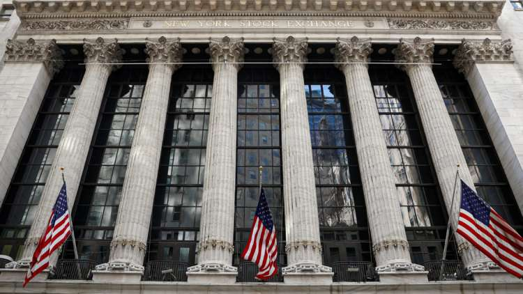 Global equities surge on factory data, stimulus hopes