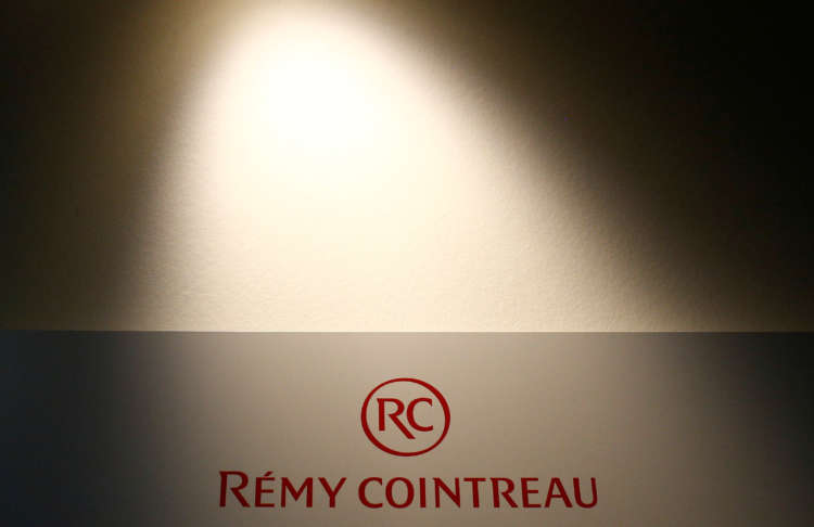 Remy Cointreau eyes 10% full-year profit growth after strong Q4
