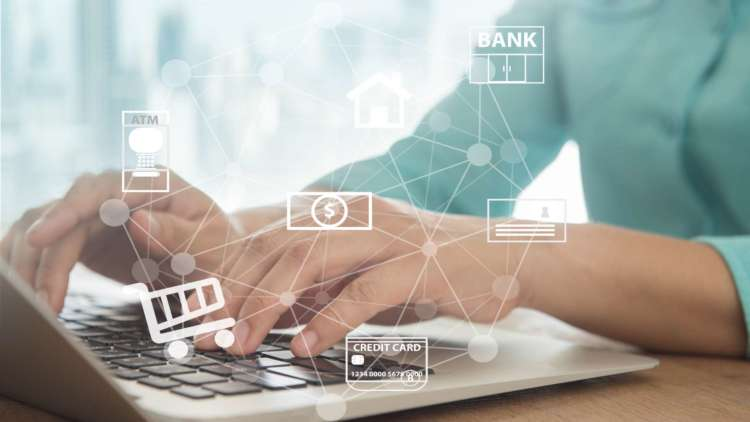 World Retail Banking Report 2021:To create new value, banks canadopt Banking-as-a-Service to embed finance in consumer lifestyles