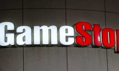 'Roaring Kitty' acquires more shares in GameStop - Bloomberg