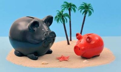 Gain an Understanding of all the Functions of an Offshore Bank Account