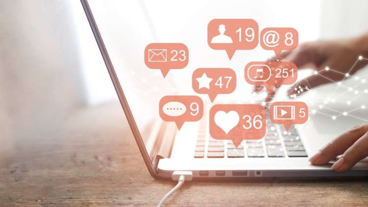 Don't Let Social Media Gets in the Way of Marketing Your Brand