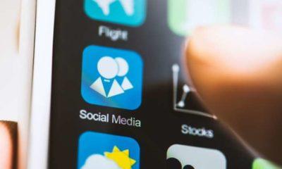 Social media app Chingari bags $13millionBacked by Bollywood royalty Salman Khan