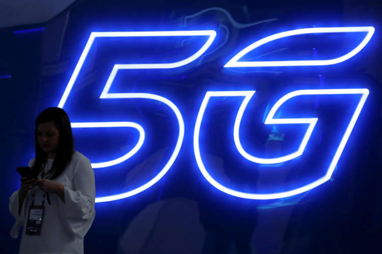 Spain to double 5G licences to 40 years at future auctions