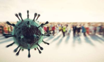 How the pandemic has forced us all to find new ways of engaging with clients 9