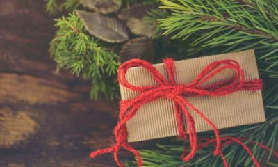 Gift cards are vulnerable to fraud, but there's no need to give up on them 3