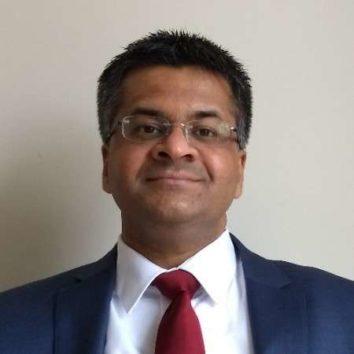 Venkatesh Varadarajan