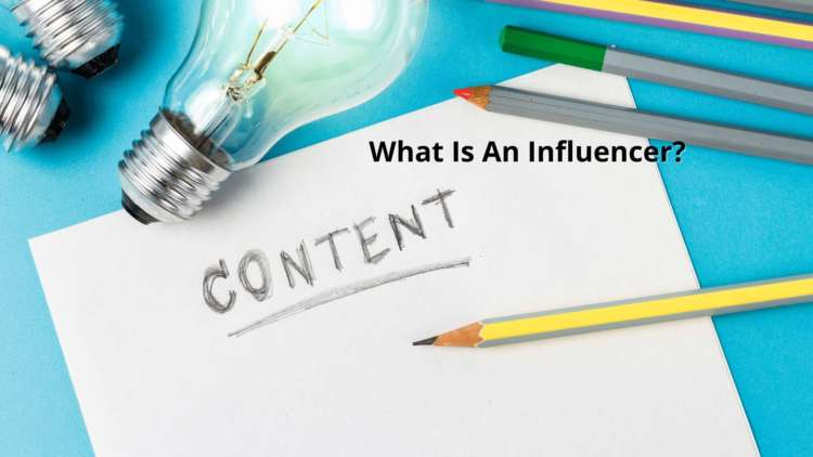What Is Content Marketing? How You Can Leverage It Online 1