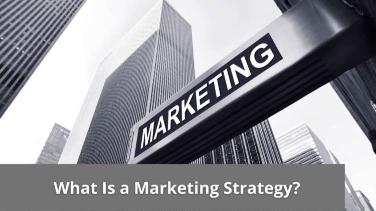 The best marketing strategy for your business