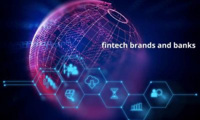What fintech brands and banks need to know in supporting post-pandemic recovery 7