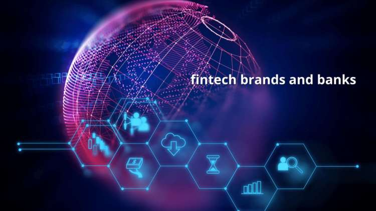 What fintech brands and banks need to know in supporting post-pandemic recovery 1