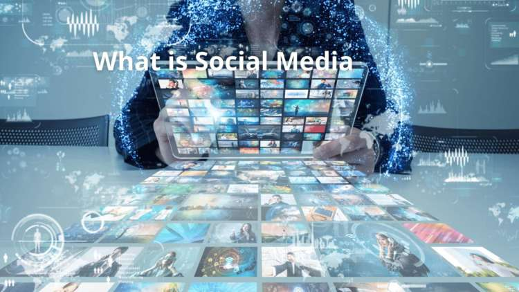 What is Social Media? Learn the Secrets Companies Are Ignoring 1