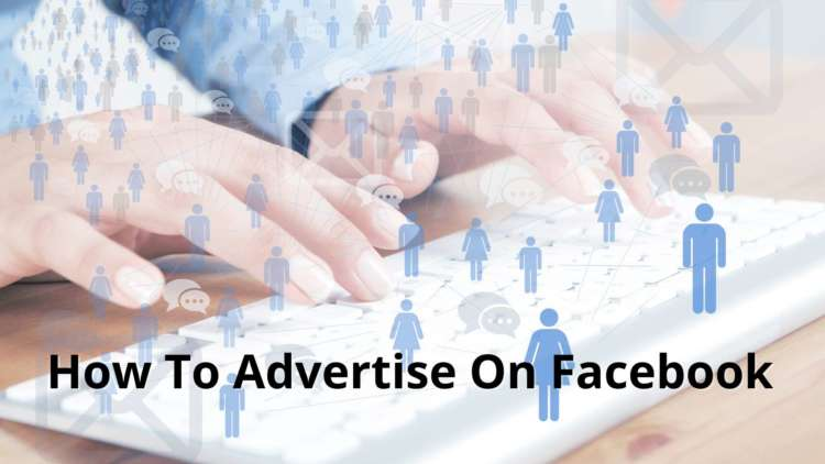How To Advertise On Facebook For Catalog Sales 1