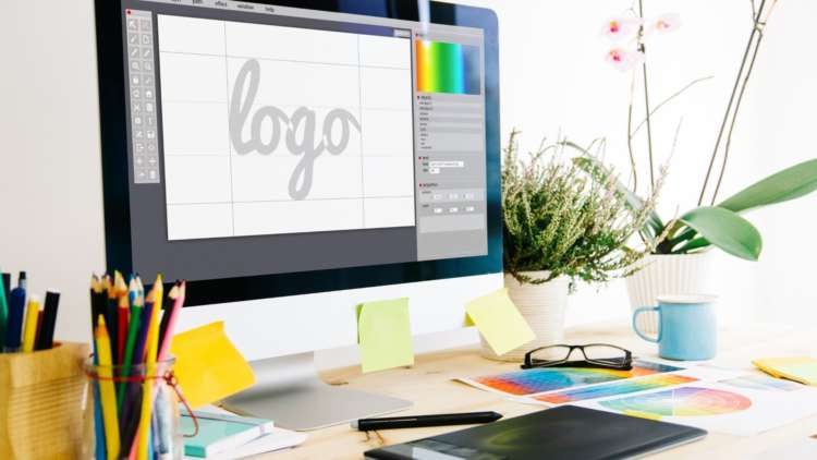 How To Create Your Own Digital Marketing Logos