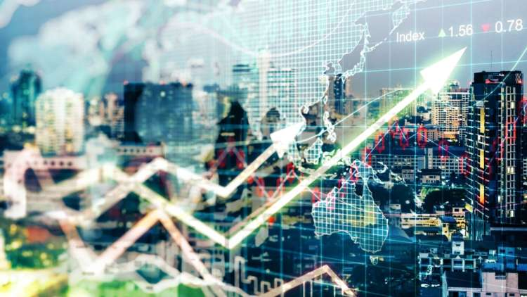 Implementation of data analytics can't wait – banks must improve sales and trading productivity today