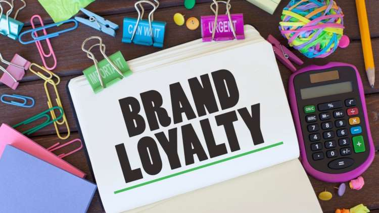 How to build brand loyalty in the financial services sector