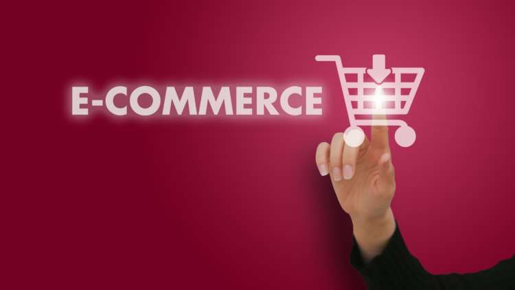 Using Data to Drive eCommerce Initiatives During the Pandemic