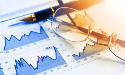 Three practical things financial services can do to stay protected