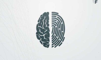 Cognitive Fingerprinting: The Evolution of Fraud Prevention 1