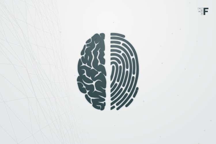 Cognitive Fingerprinting: The Evolution of Fraud Prevention 2