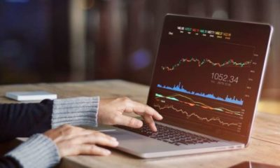 How to compare performance of hedge funds strategies using NilssonHedge data by AlternativeSoft