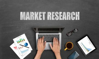 Bioactive Compounds In Coffee Market 2021: Increasing Demand for Efficient Management Practices Report 7