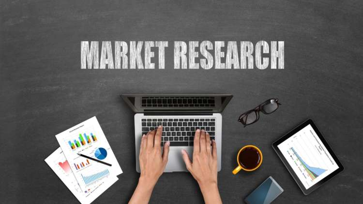 Global Cell Therapy Systems Market Current and Future Trends, Leading Players, Industry Segments and Regional Forecast By 2027   Says FMI Analyst 1