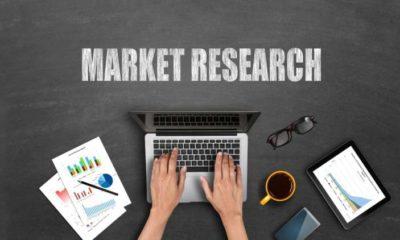 Medical Ventilators Market Pegged at US$ 3.6 Bn by 2030 | Fact.MR Study