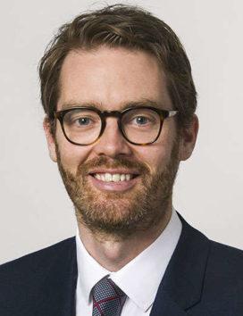 Rob Goodhew