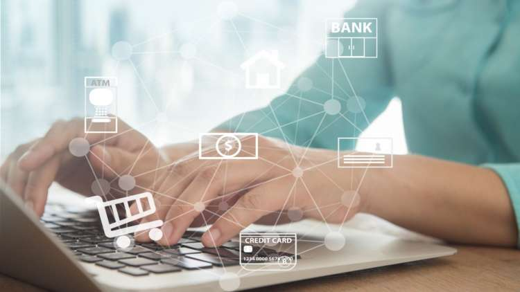 A new model for SME banking