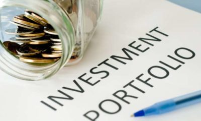 Are the traditional investment portfolio allocations still relevant?