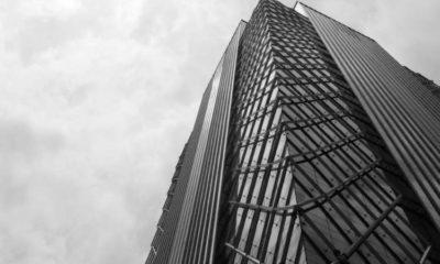PT Sucorinvest Asset Management: Unique Investment Capabilities for South East Asia's Investors 9