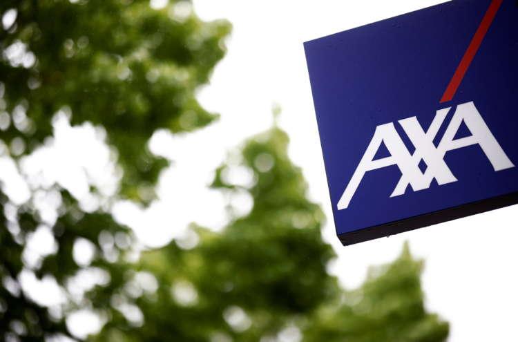 France's Axa predicts solvency ratio rise as confirms XL forecast 1
