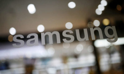 Samsung boosts non-memory chip investment to $151 billion as S.Korea offers bigger tax breaks 9