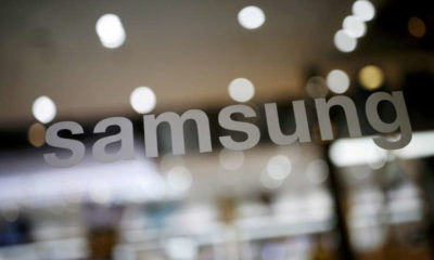 Samsung Electronics raises non-memory chip investment to $151 billion through 2030