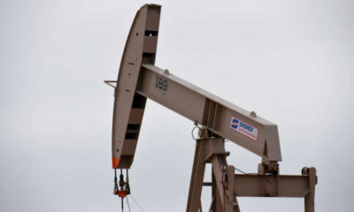 Oil prices jump as major U.S. fuel pipeline restarts but COVID concerns cap gains 3