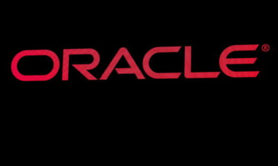 Oracle launches Arm-based cloud computing service using Ampere chips 4