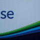 Britain's SSE on track to invest 7.5 billion pounds in low-carbon projects 4