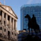UK feared bond markets could turn against it at start of pandemic - Cummings 2