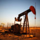 Oil prices edge higher, boosted by U.S. economic data 8