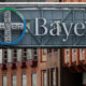 Bayer hit by failure to cap risk from weedkiller cases 11