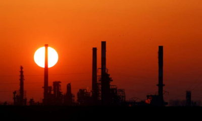 France's Total to face climate plan pressure at investor meeting 3