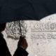TA Associates plans London IPO of $2 billion Czech payments firm Eurowag -sources 2
