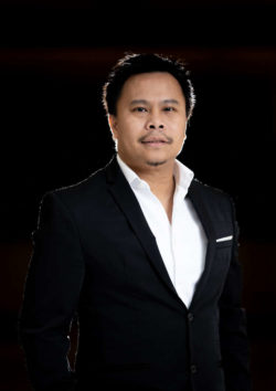 PT Sucorinvest Asset Management: Unique Investment Capabilities for South East Asia's Investors 2