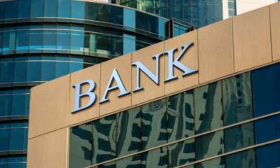 A risk not worth taking: how banks can avoid millions in regulatory fines